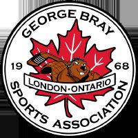 George Bray Sports Association